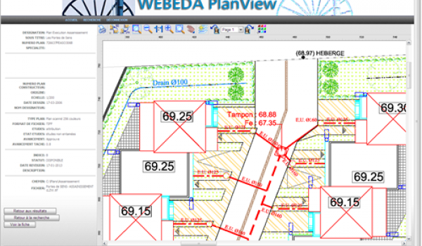 img_webeda_planview_col